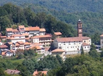 portula-panorama-biella24