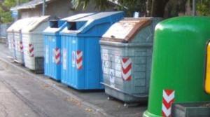 rifiuti generica