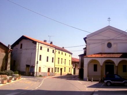 roppolo-piazza-comune-biella24