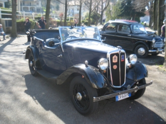 sagliano-auto-storiche-biella24-001