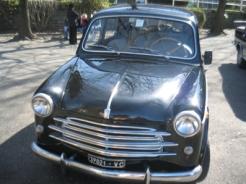 sagliano-auto-storiche-biella24-003