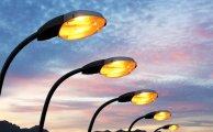 salussola-lampioni-generica-biella24