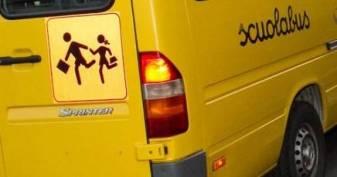 scuolabus-generico-biella24