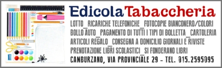 speciale-prugna-carmine-edicola-biella24