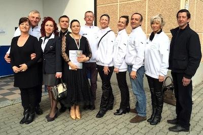 team-liscio-lal-marmora-alarco-magistro-fids-2-biella24