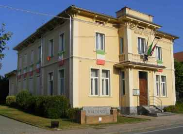 valdengo-municipio-biella24