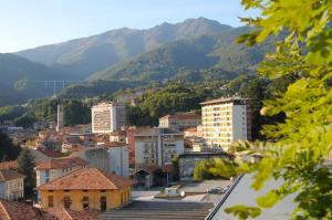 vallemosso-vista-paese-biella24