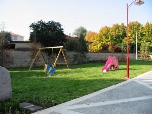 vigliano-parco-giochi-aldo-moro-biella24