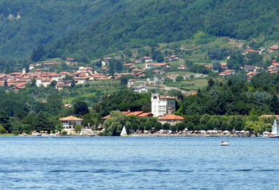 viverone-lago-biella24