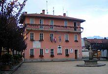 zubiena-municipio-biella24