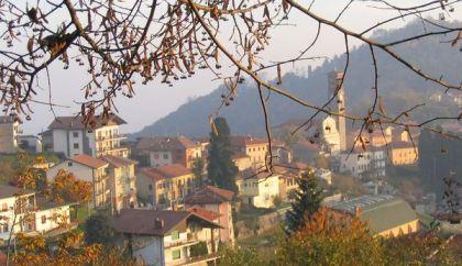 zumaglia-vista-paese-biella24