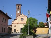benna-chiesa-biella24