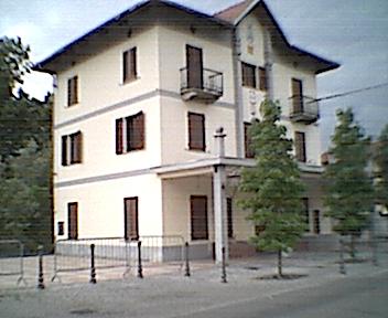 benna-municipio-biella24