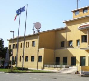 biella-comando-carabinieri-biella24