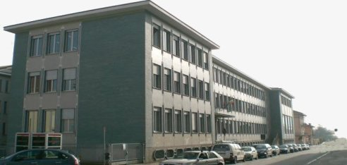 biella-liceo-scientifico-biella24