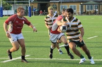 biella-rugby-club-danny-ongarello-biella24