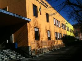 biella-scuola-gromo-cridis-biella24