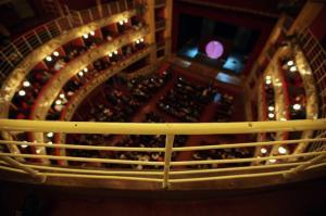 biella-teatro-sociale-villani-biella24