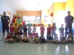 biella-volley-scuola-ponderano-biella24