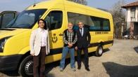 bioglio-nuovo-scuolabus-biella24