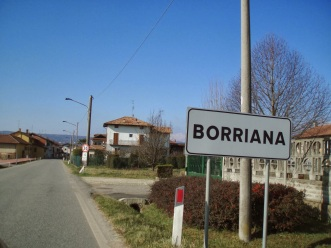 borriana-generica-biella24