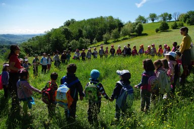 bosco-bambini-generica-biella24