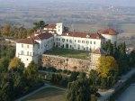 castello-masino-biella24