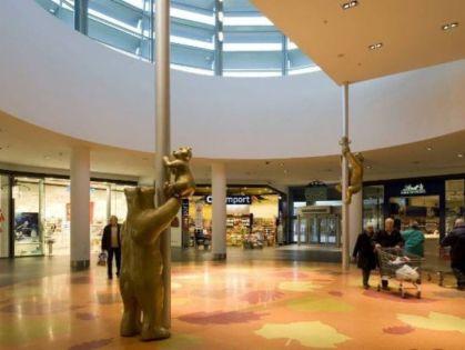 Centro-Commerciale-Gli-Orsi-Biella-04