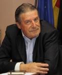 cerrione-donato-crepaldi-biella24