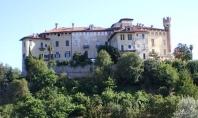 cossato-castello-castellengo-biella24