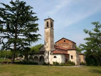 cossato-chiesa-castellengo-biella24