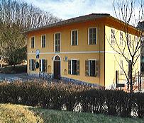 cossato-ecomuseo-baragge-biella24
