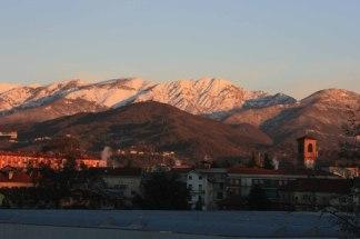 cossato-panorama-biella24