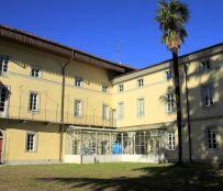 cossato-villa-ranzoni-biella24