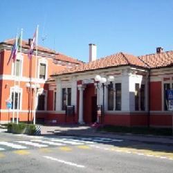 gaglianico-municipio-biella24
