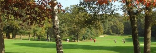 golf-club-biella-le-betulle-magnano-biella24
