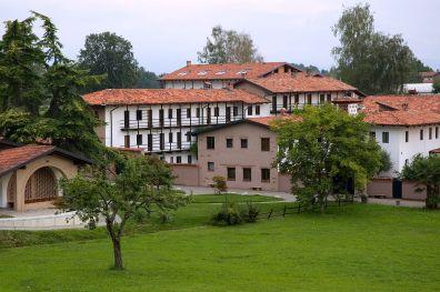 magnano-monastero-bose-biella24