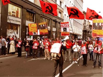 marxisti-leninisti-generica-biella24