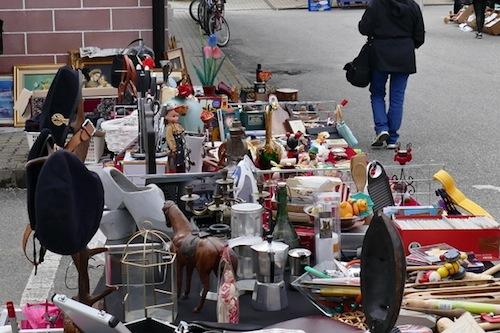 mercatino-1000-affari-quaregna-michele-battagin-biella2410