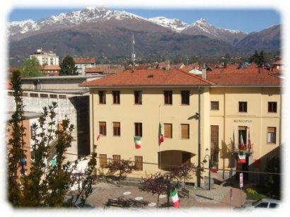 Notizie Occhieppo Biella 24