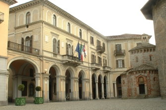 palazzo oropa municipio biella