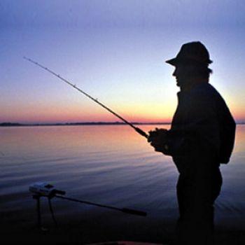 pescatore-generica-biella24