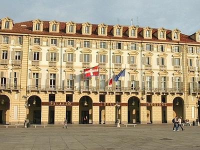piemonte_regione_palazzo_lascaris