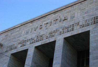 tribunale-milano-biella24