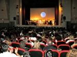 trivero-teatro-giletti-interno-biella24