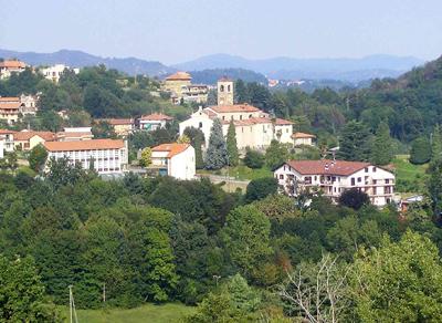 valle-san-nicolao-panorama-biella24