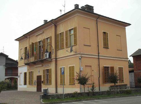 villanova-municipio-biella24
