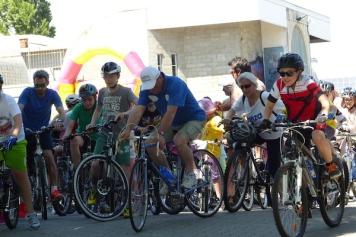 biciclettata-cossato-30-biella24