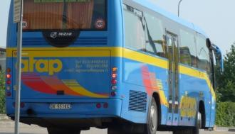 biella-autobus-atap-biella24