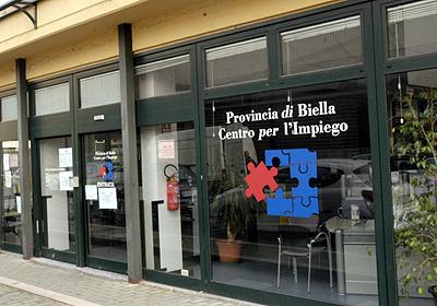 biella-centro-per-l'impiego-biella24